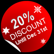 205 off pre-Christmas sale at Superchips