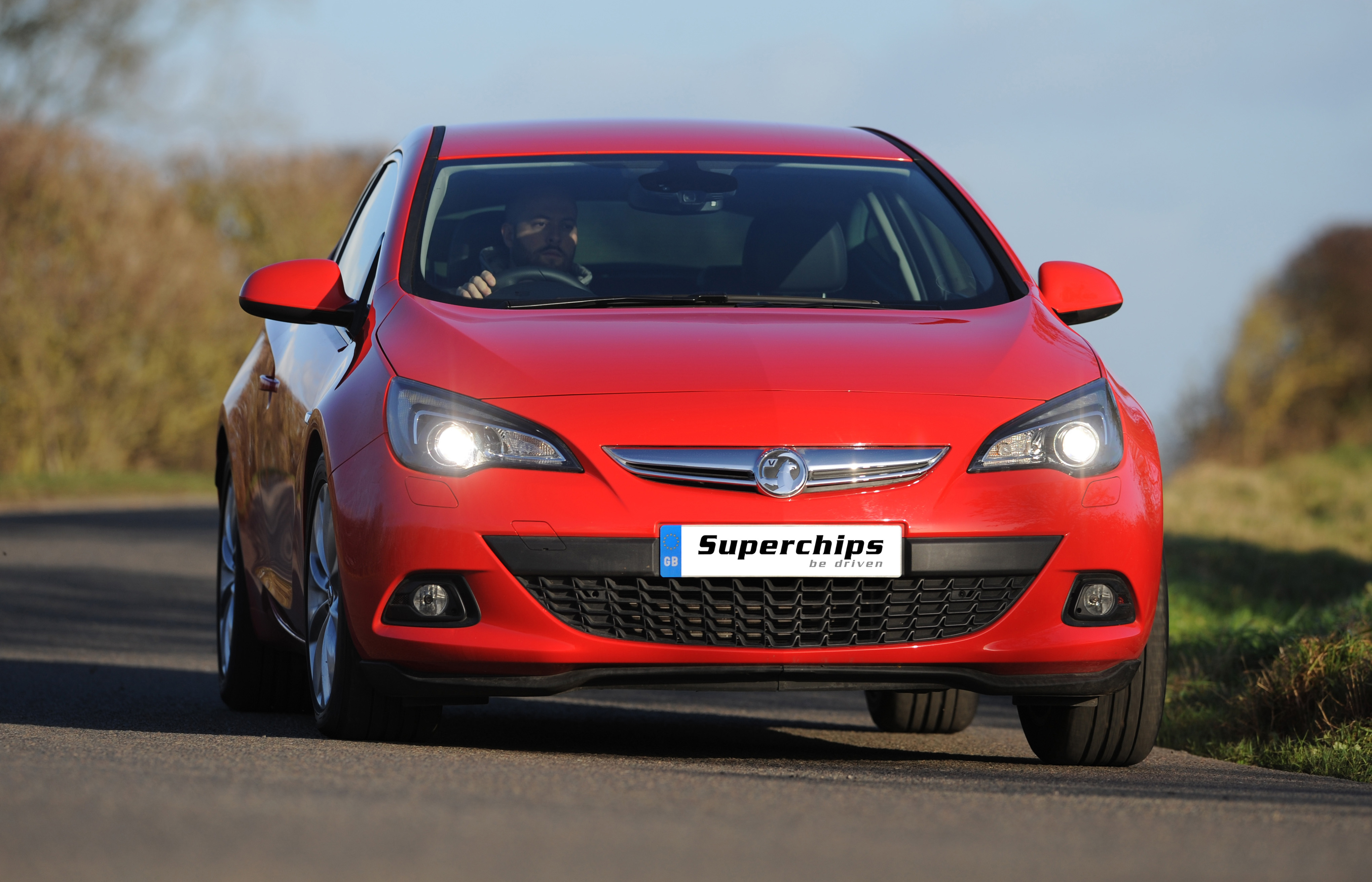 boost the performance of your astra corsa and meriva 1 4t 120ps with a superchips ecu remap. Black Bedroom Furniture Sets. Home Design Ideas