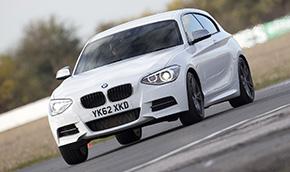 MHowell_BMW001 290W