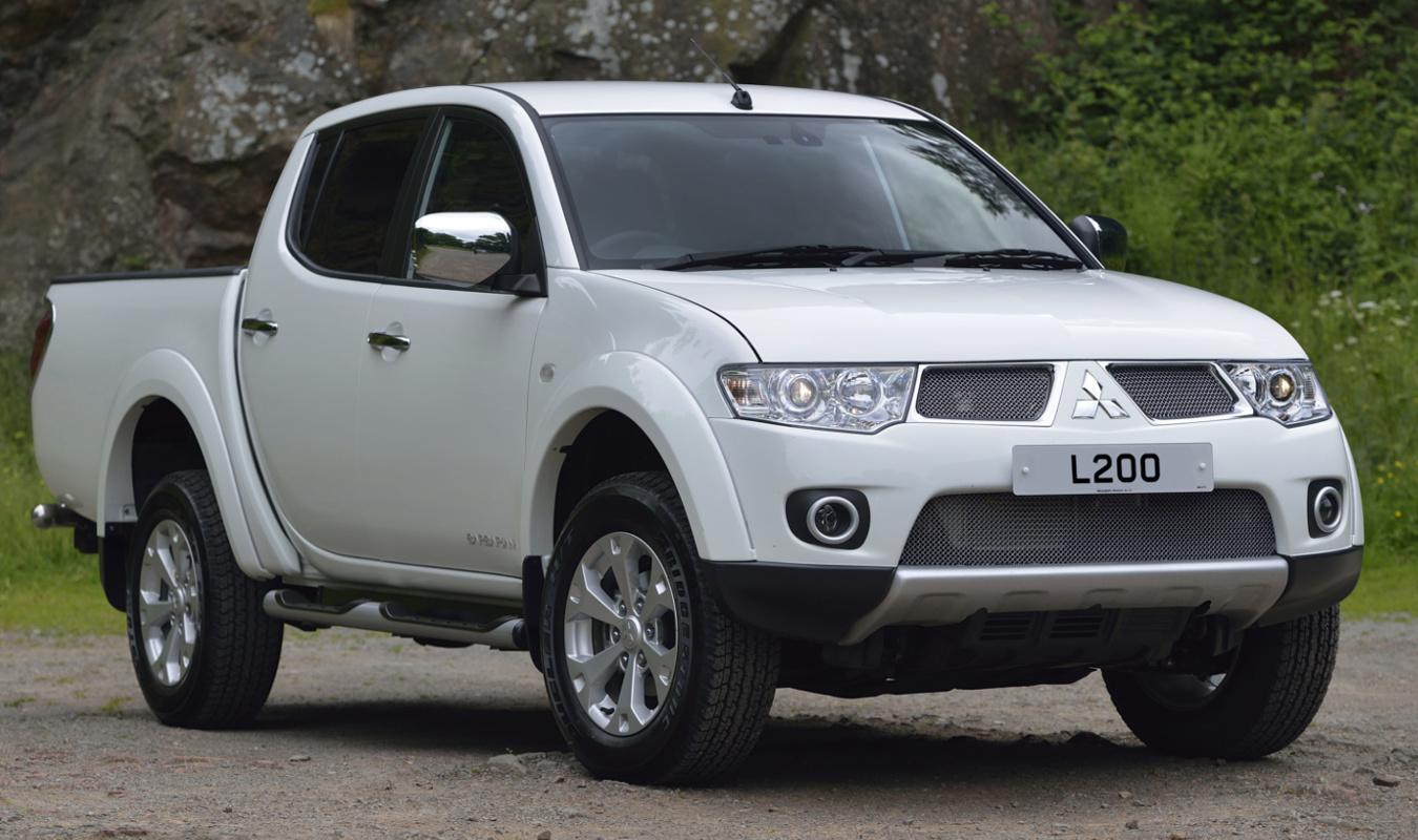 turbo diesel | Superchips UK Newsblog